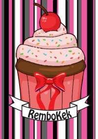 RemboKek image