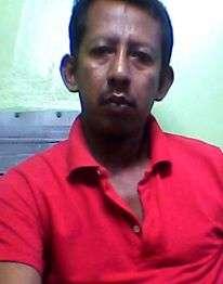 Figo Kurniawan