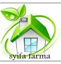 syifafarma image