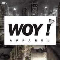woy apparel