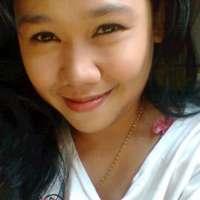 alliya image