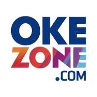 OKZ image