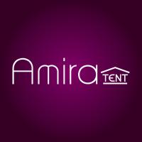 Sewa Tenda Pesta Amira Tent image