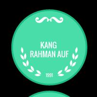 rahmanauf image