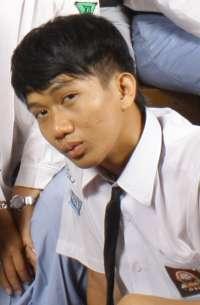AdimanSaleh