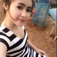 Lina image