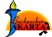 Backpacker Jakarta image