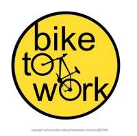 Bike2Work Indonesia image