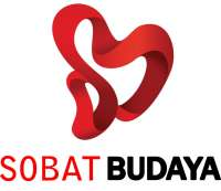 Sobat Budaya image