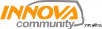 Innova Community image