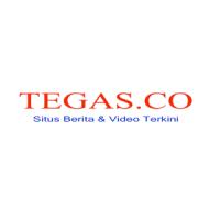 tegasco image