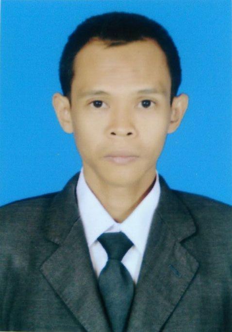 Jirman Zabdan