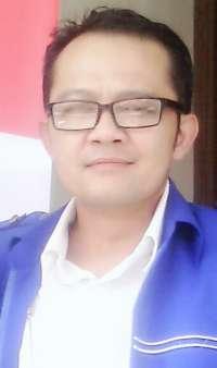 Cecep image