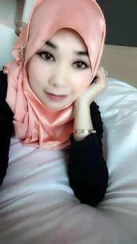 Latifah image