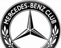 Komunitas Mercedez Benz Indonesia image