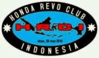 Honda Revo Community Indonesia image