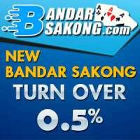 sakong image
