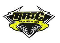 Tiger Riders Club Indonesia image