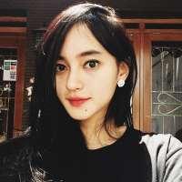 Jessica image