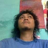 Abu  image