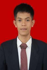 Erwi  image