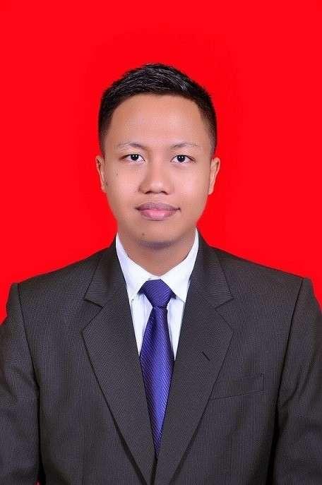 Hashfi Hawali A M