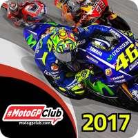 motogpclub image
