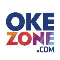 Okezoners image