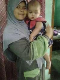 Asiyah image
