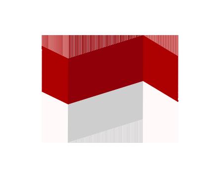 Indonesia Seruu
