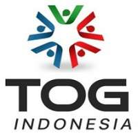 TOG image