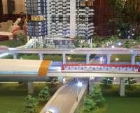 The Conexio LRT image