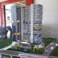 The Conexio Apartemen di Bekasi image