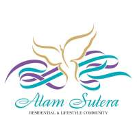 lloyd Alam Sutera  image