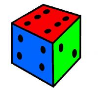 Dado  image