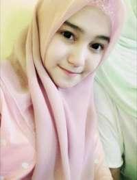 Mimi image
