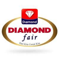 DIAMONDfair image
