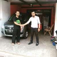 Widi Suzuki Bandung image