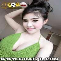 yuni falery image